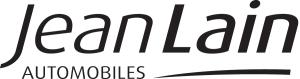 Logo-Jean-Lain-Automobiles