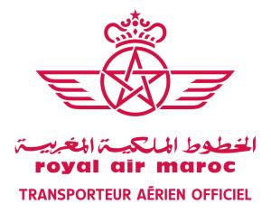 Logo-RAM-Transporteur