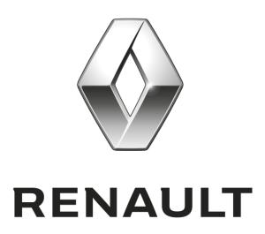 R_RENAULT-LOGO
