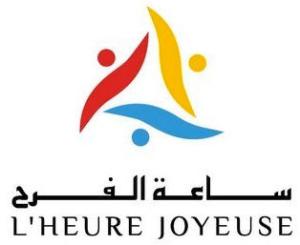 logo-HeureJoyeuse