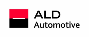 logo_ALD-Automotive
