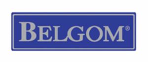 logo_BELGOM