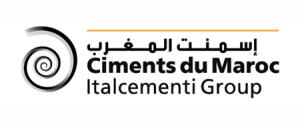 logo_CIMENTS-MAROC
