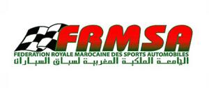 logo_frmsa