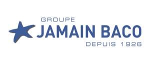 logo_gjb