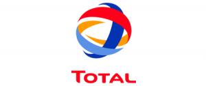 logo_total-300x126