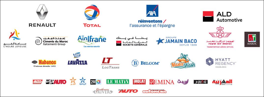 partenaires-ramac-2016web