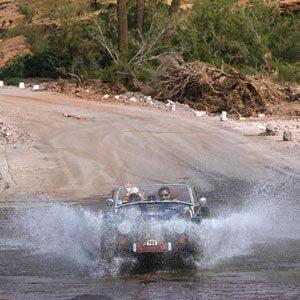 Maroc-Classic-3519