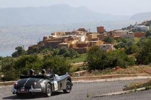Photos-Maroc-Classic-1652