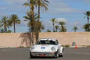 [cml_media_alt id='1041']Photos-Maroc-Classic-4766[/cml_media_alt]