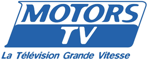 [cml_media_alt id='1173']motorstv[/cml_media_alt]