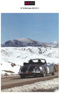 Car-Life-Magazine-Mai-1
