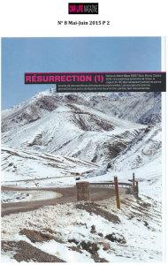 Car-Life-Magazine-Mai-2