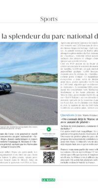 Le-Matin-RAMAC2018-_-15mars