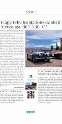 Le-Matin-RAMAC2018-_-16mars